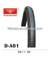 69 years history bicycle tire,diamond tire,bicycle parts wholesale