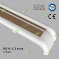 ZS factory Handrail