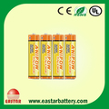 LR03 AAA 7# alkaline battery