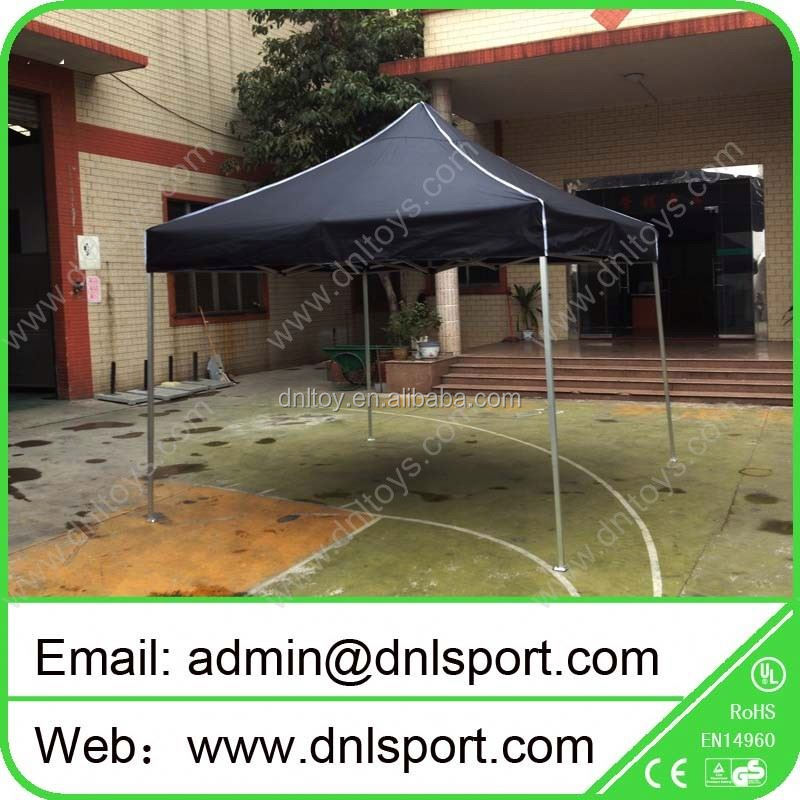 DNL folding marketing gazebo,outdoor tent, canopy tent