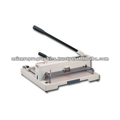 ASIAN HEAVY DUTY REAM CUTTER