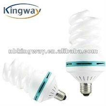 KW-FS T5-lll-105w Full Spiral energy saving lamp