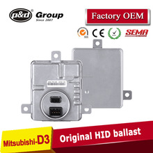 China auto accessories OEM hid 35w canbus hid ballast, D3 D1r ac hid ballast, canbus pro hid ballast