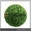 /product-detail/topiary-boxwood-grass-ball-artificial-fake-synthetic-boxwood-60044316875.html
