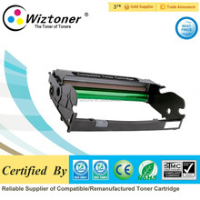 ink cartridge for hp 4615 printer hp 21 ink cartridge ink cartridge for hp 3525 printer