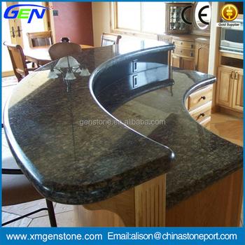 Granite Countertops Low Prices : ... Granite Countertops,Kitchen Chinese Granite Countertops,Low Price