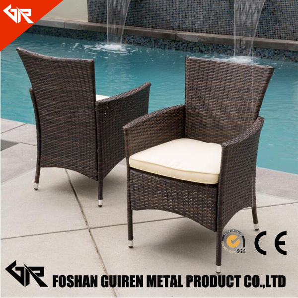 Comcheap Modern Outdoor Furniture : Gr-r11102c Modern Outdoor Furniture Restaurant Used Dining Rattan ...