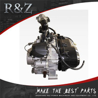 High quality reasonable price 2000cc diesel engines