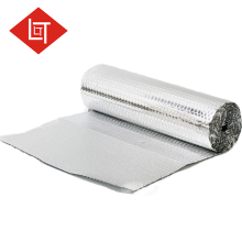 Cheap heat insulation material bubble foil insulation building materials