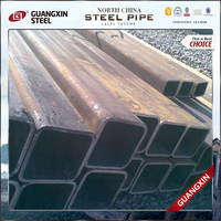 Popular In National Market Building Material 6 Inch Schedule 40 Seamless Steel Pipe Grades