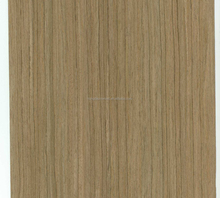 technical veneer poplar core WBP glue plywood