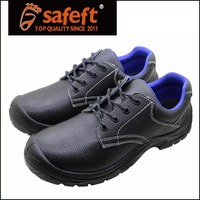 cheap engineering working safety shoes