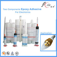 Waterproof Epoxy Adhesive For Electronics