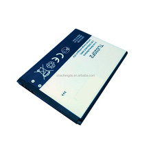 2000mah Mobile Phone Replacement Li-Ion Battery For Alcatel One Touch Fierce 2 7040 7040N 7040T 564 Pop Icon