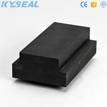 good quality graphite mould for casting zine