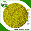 Factory Price Wholesale Urea 46 Fertilizer