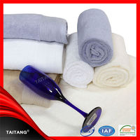 Hot sale high quality wholesale cake towel gifts swiss roll towels