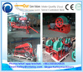 Diesel wood shaving machine price,wood shaving machine for Animal