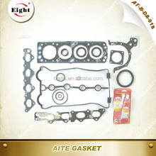 <OEM Quality>TaiZhou Aite Gasket Full Gasket Set For 01-53300-01 ESPERO NEXIA A15MF 1.5L Engine