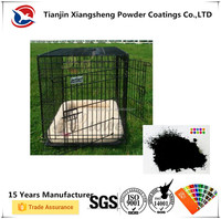 Pet Cage Surface Powder Coating Paint