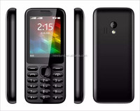 Big Discount 1.77 inch dual sim mobile phone for old age people
