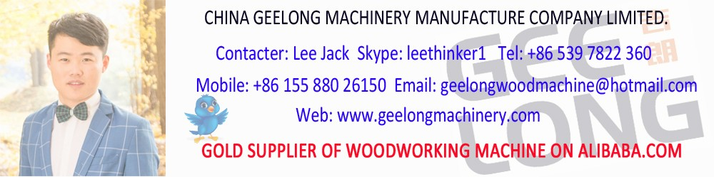 Plywood veneer machine, veneer composer machine, plywood processing machine