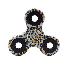 2017 Wholesale Finger Toy Fidget Hand Spinner,spinner fidget