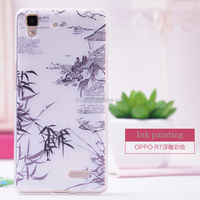 Excellent Quality Shockproof Cute Leather For Universal Tablet Case for oppo r7