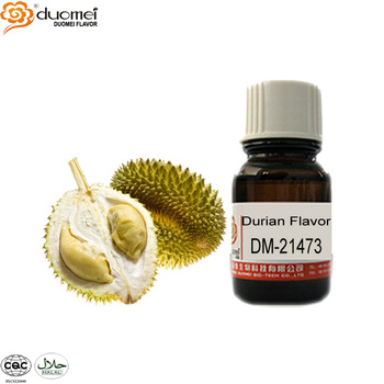 Food Flavoring Liquid Durian Flavor Fruit Essence Flavors