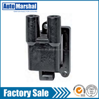 high quality hot sale ignition coil on plug 27310 03010 for KIA