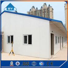 Data Entry Work Home Steel Structure Prefabricated House
