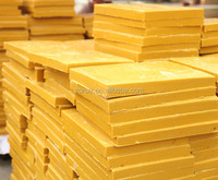 Wholesale pure natural cosmetic grade beeswax
