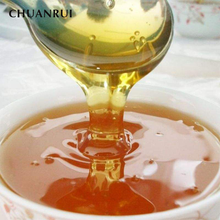 Exporting CHUANRUI Wildflower pure natural LA light amber honey for tea