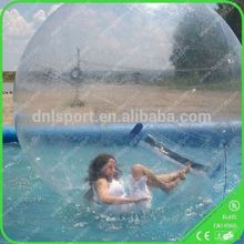 hamster water ball for lake