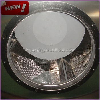 commercial washing machine price
