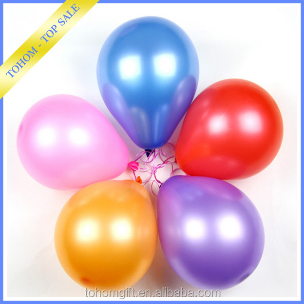 Latex Balloon 3inch 5inch 7inch 10inch 12inch 18inch 36inch Factory Wholesale rubber balloon