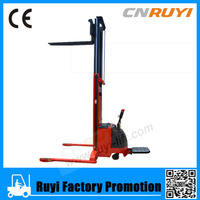 2106 lifting equipment for factory, warehouse, shop, supermarket
