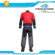 Producer waterproof sailing dry suit