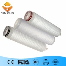 Trustworthy China Supplier Ion Exchange Membrane