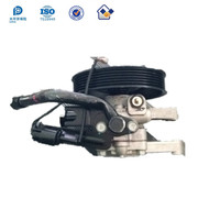57100-1S000 power steering pump for HYUNDAI HB20 1.6