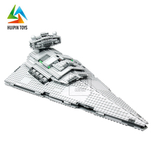 lepin 1359 pcs fighter 05062 assemble building blocks chinese toy store for wholesale