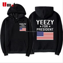 wholesale American flag printing popular sweatshirt hoodie