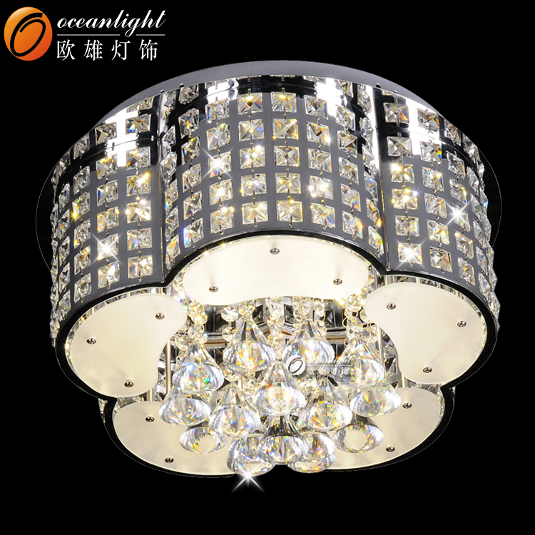 Super Bright LED Modern Ceiling Light,LED Modern Ceiilng Lamp,Ceiling Lamp OM55103-40