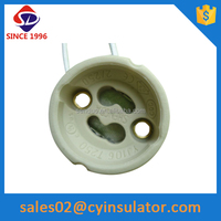 Buy GU10/GZ10 Tungsten Halogen Lamp in China on Alibaba.com
