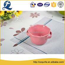 Low cost oven safe ceramic bakeware wholesale