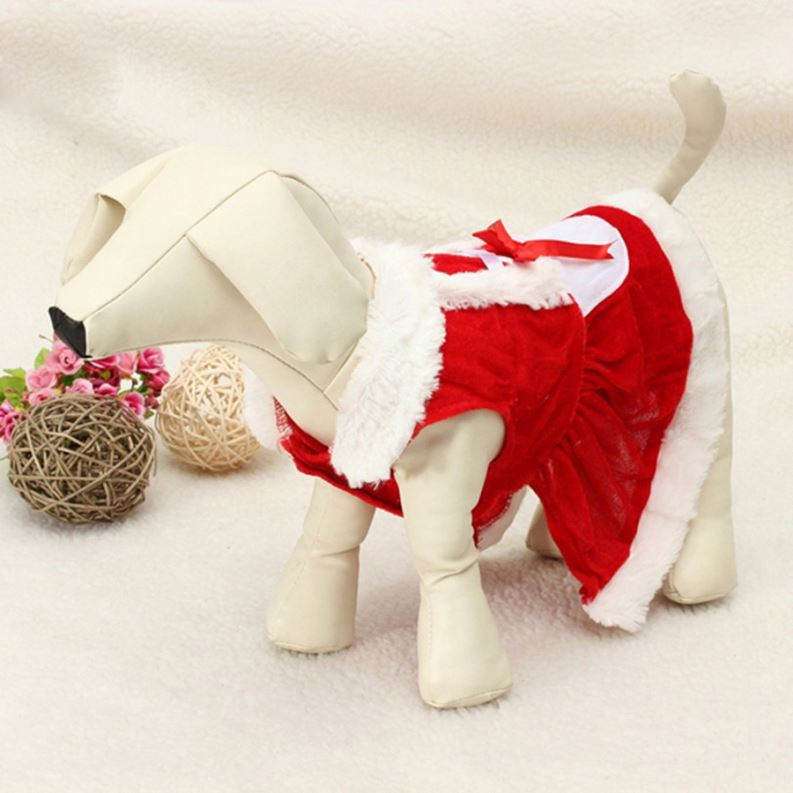 Hot selling puppy waistcoat,waistcoat,warm clothes for puppy