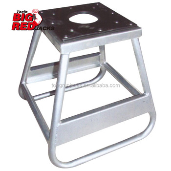106 Kgs Motorcycle Support Stand TRT4001