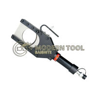 CPC-100 Hydraulic Cable Cutter