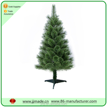 Changing colors LED light christmas tree products imported from china wholesale