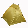 Foldabled On Selling Outdoor Camping Cheap Aldi Pop Up Beach Tent